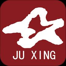 张家港电影客户端v3.9.0 安卓版