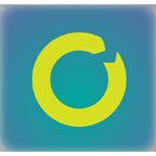 ZERO零享币app最新版v1.0 安卓版