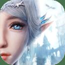 封龙战纪手游BT版v1.5.1 安卓版