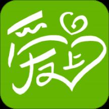 张家港爱上网手机版v4.7.0 安卓版