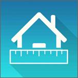 户型家测量户型版v1.0 推广版