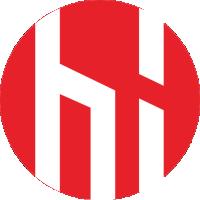 嗨车购省钱版v1.0.1 免费版
