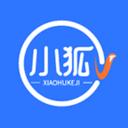 小狐云最新版v1.0.0 推广版