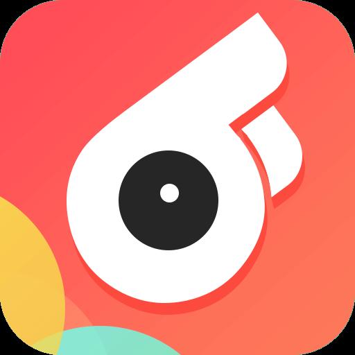 葫芦侠辅助2020最新版v1.7.0 安卓版