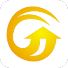 防城港公积金官方版v1.1.2 安卓版