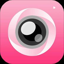 全能自拍相机最新版Appv1.10 安卓版