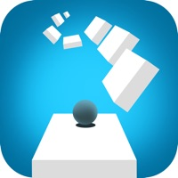 极限弹跳官方IOS版v1.0 iPhone版