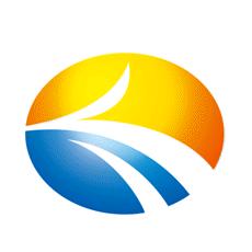 乐清公交客户端v1.0.0 安卓版
