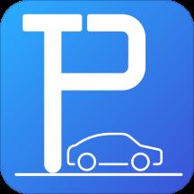 太仓智慧停车官方版v1.1.6 安卓版