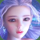 太古神王破解版v10.0.8.0 手游版