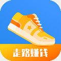 记步宝走路赚钱v1.0 安卓版