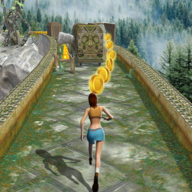 Legend Run最新版v1.0 安卓版