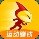 猫扑运动免费领手环版v1.3.7 特别版