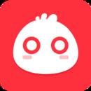 知音漫客App免登录破解版v5.4.2 安卓版