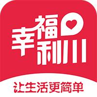幸福利川(同城外卖)v3.5 安卓版v3.5 安卓版