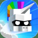 王牌大作战破解版v2.3.0 免费版