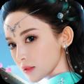 御龙斩仙手游最新版v1.0.0 安卓版