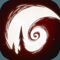 月圆之夜契约师破解版v1.5.7 最新版