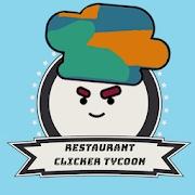 餐厅点击大亨最新版v1.0 安卓版