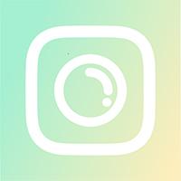 轻奢相机客户端Appv1.0 安卓版
