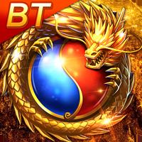 武之影魅bt版v1.6.1.1.32529 最新版