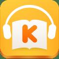 酷我听书app2020免费破解版v8.6.0.0 最新版