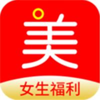 美莱严选优惠券版v1.0.0 安卓版