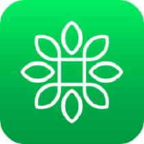 哈福童在线教育版v1.0 安卓版