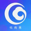 悦商惠官方版v1.0.0 推广版