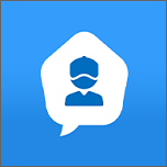 智慧燃气服务者官方版v1.0.1 免费版