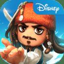 加勒比海盗启航满v版v4.2.0.1 安卓版