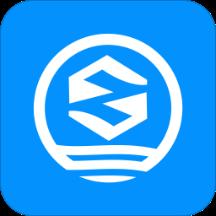 启东政企云手机安卓版v1.2.0 最新版