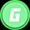 GL挖矿app最新版v1.0 安卓版