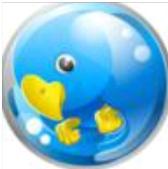 神武4手游挂机刷怪做任务辅助器v3.7 最新版