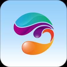 智慧东台官方版v1.1.0 安卓版