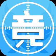 PP电竞(游戏直播)Appv1.0 最新版