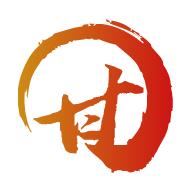 甘南州政务服务APP官方版v1.0.9 最新版