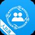 广州人社通手机版Appv1.0 安卓版