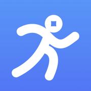 走步得钱app最新版v1.0 官方版