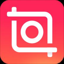 InShot苹果版v1.40.1 iphone版
