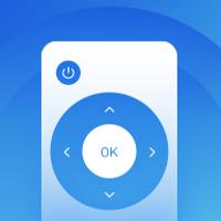 HiRay最新版v1.0 手机版