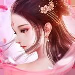 天缘传说最新破解版v1.0.22 内购版