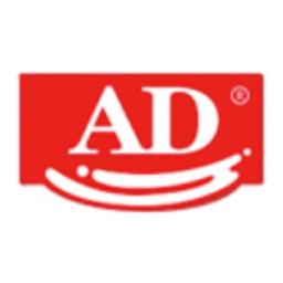 AD健身免费版v1.0 IOS版