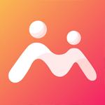 遵义综评学生专版v3.1.7 最新版