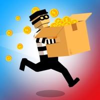 小偷搬空你的家最新IOS版