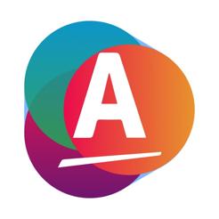 安利头条ios官方版v2.1.0 iPhone版