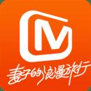 芒果TV去广告版v6.5.7 免费版