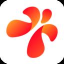 彩视App破解版2020v5.33.5 安卓版