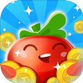 乐玩果园app最新版v1.1 安卓版