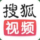 搜狐视频免费会员版v7.8.8 特别版